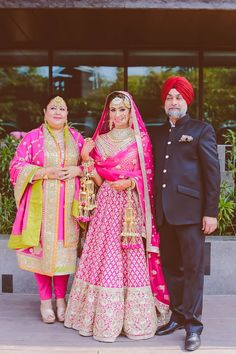 Indian Wedding Website : WedMeGood | Indian Wedding Ideas & Vendors Online | Bridal Lehenga Photos