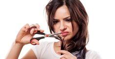 Apakah Anda Kependekan Dalam Mencukur Rambut? Berikut Tips Cara Cepat Memanjangkan Rambut - Cara Memanjangkan Rambut