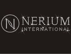 Nerium International Come Join my team or become a preferred Customer want your bottles for the cost of shipping ONLY !! Visit www.TotalClarity.Nerium.com
