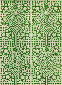Travel Journal-Art Diary-Eclectic Design Book  Serafini Amelia  Design Inspiration  Fabric Journal Cover