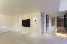 Good evening, 홍예 입니다 :) 오늘 소개해드릴 프로젝트는 광명 일직동에 위치한 35평 빌라 인테리어입니...
