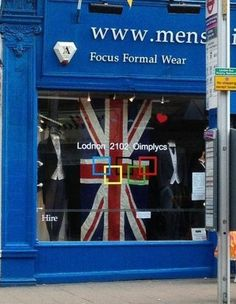 London Olympics branding police subverted by devilish and purposeful misspelling.so funny. Ambush Marketing, Newbury Berkshire, Police Story, Dangerous Minds, Twitter Image, Pissed Off, Brand Guidelines, Public Relations, Formal Wear