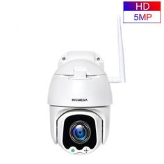 Security Cameras For Home, Ip Camera, Night Vision, Consumer Electronics, Audio, Positivity, Technology, Outdoor, Tech