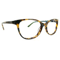 ac7b92a1915 Liliana McGee Group Eyewear