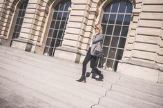 #photographie #photography #mode #lille #blog #manon #debeurme #photographe #mmequeenb Manon, Mode Blog, Photography
