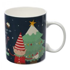 Christmas New Bone China Mug - Christmas Elf Mulled Wine Design New bone china mugs are a great gift for all ages and we have a fantastic selection Wine Design, Happy Vibes, Mulled Wine, China Mugs, Christmas Elf, Bone China, Safe Food, Great Gifts, Give It To Me