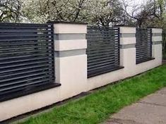 Captivating Modern fence ideas,Wooden fence gate hardware and Front yard fence design ideas.