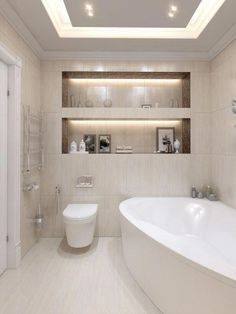 new modern minimalist bathroom ideas for your upcoming project. Nowadays, a minimalist style has gained more popularity because of its clean and neat look that suits any home. Bathroom Design Luxury, Modern Bathroom Design, Home Interior Design, Restroom Design, Bathroom Designs, Chic Bathrooms, Farmhouse Bathrooms, Modern Farmhouse, Minimalist Bathroom