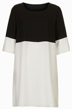 Am testat si recomand sau nu! Short Sleeve Dresses, Dresses With Sleeves, Blog, Mens Tops, T Shirt, Fashion, Supreme T Shirt, Moda, Tee Shirt