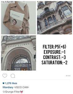 Instagram media by filterdiary #vscofilters: