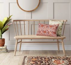 One of the best ways to create a fresh modern look in your home is to add zebra print living room furniture to your home. Because zebra print is naturally black and white, it will offer you home a little… Continue Reading → Bench Furniture, Furniture Sets, Bench Decor, Entryway Furniture, Furniture Nyc, Office Furniture, Windsor Bench, Foyer Bench, Home Design