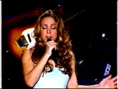 Mariah Carey & Boyz II Men - One Sweet Day (Live 1998)