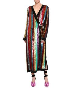 1808 Best Sparkleshimmershine Images In 2019 Clothes