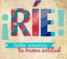 Nunca lo olvides! #frases #exito #motivacion #armonia #felicidad #paz #autoestima #serfeliz #optimismo #love #followme #dejarfluir #happy #quoteoftheday #espiritu #elevacion #mentepositiva #amor #esperanza #buenasvibras #follow #corazon #soul #imaginacion #autocontrol #venezuela #risas #vida #pensamientos #pasion