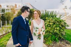 wedding photographer dorset hampshire uk