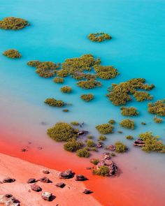 travel destinations australia Shoreline in Broome, - traveldestinations Visit Australia, Australia Travel, Australia Destinations, Australia Photos, Brisbane Australia, South Australia, Great Barrier Reef, Travel Photography Inspiration, Nature Photography