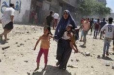 इजरायल के हवाई हमले में 24 फलस्तीनियों की मौत http://www.jagran.com/news/world-palestinian-children-killed-in-israel-strikes-11464334.html #Isreal   #Palestine   #WorldNews