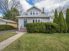 27 single family homes for sale in Maplewood NJ. View pictures of homes, review sales history, and use our detailed filters to find the perfect place.