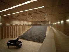 Copy may refer to: Hall Interior, Interior Lighting, Amazing Architecture, Interior Architecture, Concert Hall Architecture, Multipurpose Hall, Theatrical Scenery, Auditorium Design, Lecture Theatre