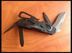 7 Best <b>EDC Multi Tool</b> for <b>Outdoor</b> - YouTube | выживание | <b>Edc</b> ...