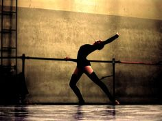 ballet, beautiful, black, dance, girl, photography