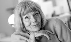 """Dame Diana Rigg, At age 76 still beautiful and talented. Quipped Rigg: """"Women of my age are still attractive. Men of my age are not. English Actresses, Actors & Actresses, Dame Diana Rigg, Nostalgia, Joanna Lumley, Emma Peel, Actors Male, Diane, Ballet"""