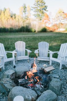 44 wonderful diy fire pit ideas for backyard landscaping 12 Sunken Fire Pits, Cool Fire Pits, Diy Fire Pit, Fire Pit Backyard, Bug Hotel, Fire Pit Landscaping, Landscaping With Rocks, Silhouette Designer Edition, Fire Pit Plans