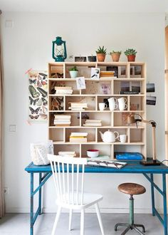 485 best work office images on pinterest in 2018 home office