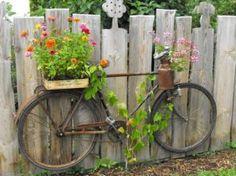 25 Best Cheap DIY Ideas For Outdoor Pots 13