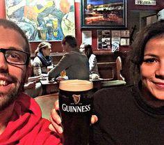 entrenosfotoblog - Dublin