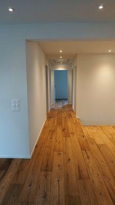 Hardwood Floors, Flooring, Garage Doors, Outdoor Decor, Home Decor, Real Estate Rentals, New Construction, Wood Floor Tiles, Wood Flooring