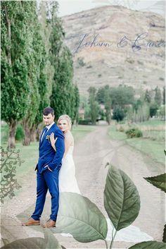 Oranjeplaas Wedding Photographer — Rolene : Wedding Photographer in Gauteng, Vereeniging, Sasolburg and Parys Portrait Photographers, Fairy Tales, Africa, Fine Art, Couple Photos, Photography, Wedding, Beautiful, Couple Shots