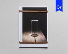 """Vedi questo progetto @Behance: """"Be - Light collection"""" https://www.behance.net/gallery/36416507/Be-Light-collection"""