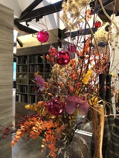 @ studio a. Ash, Christmas Tree, Studio, Holiday Decor, Design, Home Decor, Style, Cordial, Interior Architecture