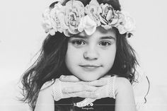 Kuttco fotografía  #fotografodeComuniones  Sesiones infantiles, comuniones, Books, sesiones, Kuttco fotografía, kids #comunionesdiferentes #comuniones
