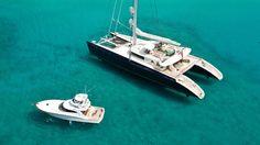 http://www.alquilerdeyates.net/2015/08/alquiler-de-catamaranes.html