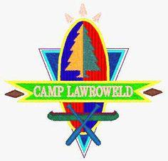 Camp Lawroweld- #SummerCamp in #WeldME