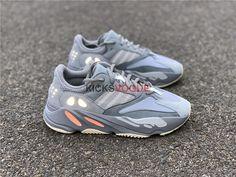 hot sale online 3b0c3 2d02b Yeezy Boost 700 Inertia - Yeezy - Adidas