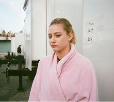 Crazy lesbian shower scene photos lankan
