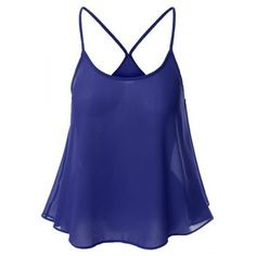 Womens Tops | Cheap Cute Tops For Women Casual Style Online Sale | DressLily.com Page 3