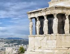 ✈ Rome and Athens Vacation with Airfare from go-today. Price/Person Based on Double Occupancy. Sistine Chapel Ceiling, Classical Greece, Local Museums, Greece Vacation, Parthenon, Athens Greece, Vacation Packages, Ancient Rome, Grand Hotel
