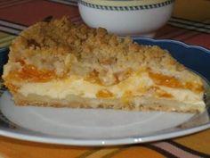 Aprikosen - Kuchen mit Vanillequark - Rezept - Bild Nr. 15