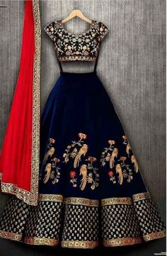 Shop Designer Lehenga Choli Replica Online Designer Lehenga Choli Replica Shop Designer Lehenga Choli Replica Online with the best price. Flaunt latest styled cuts and look with these Indian Dresses, Give yourself the stylish look for Indian Bridal Outfits, Indian Bridal Wear, Indian Designer Outfits, Designer Dresses, Designer Wear, Designer Bridal Lehenga, Bridal Lehenga Choli, Lehenga Choli Designs, Indian Lehenga
