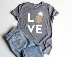 Pineapple Shirt Women Pineapple Party Shirts Bridal Shower