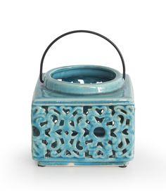 Lunch Box, Bags, Handbags, Taschen, Purse, Purses, Bag, Totes, Pocket