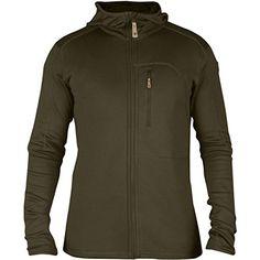(フェールラーベン) Fjallraven メンズ アウター ジャケット Keb Fleece Jacket 並行輸入品  新品【取り寄せ商品のため、お届けまでに2週間前後かかります。】 カラー:Dark Olive/Dark Olive カラー:カーキ 詳細は http://brand-tsuhan.com/product/%e3%83%95%e3%82%a7%e3%83%bc%e3%83%ab%e3%83%a9%e3%83%bc%e3%83%99%e3%83%b3-fjallraven-%e3%83%a1%e3%83%b3%e3%82%ba-%e3%82%a2%e3%82%a6%e3%82%bf%e3%83%bc-%e3%82%b8%e3%83%a3%e3%82%b1%e3%83%83%e3%83%88-keb-4/