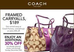 coach handbags sale,coach store outlet,cheap coach purse www.2013coachoutletbags.com