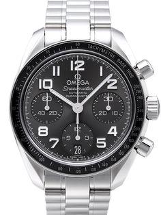 Omega Speedmaster 324.30.38.40.06.001