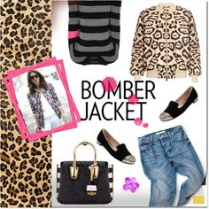 Jackets For Women Over 50 (10)