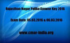 http://nextsem.in/rajasthan-nagar-palika-answer-key-2016-2295/